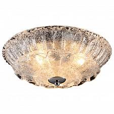 Накладной светильник Zucche 820234