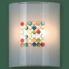 Накладной светильник Citilux CL922311 922