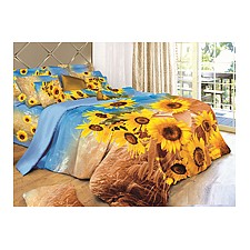 Комплект полутораспальный Sun Flower AR_F0087471