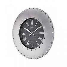Настенные часы (45 см) TS 9033