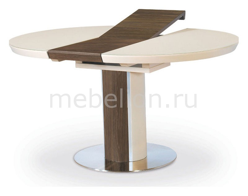 Стол обеденный Avanti Nice avanti стол обеденный rainbow ваниль