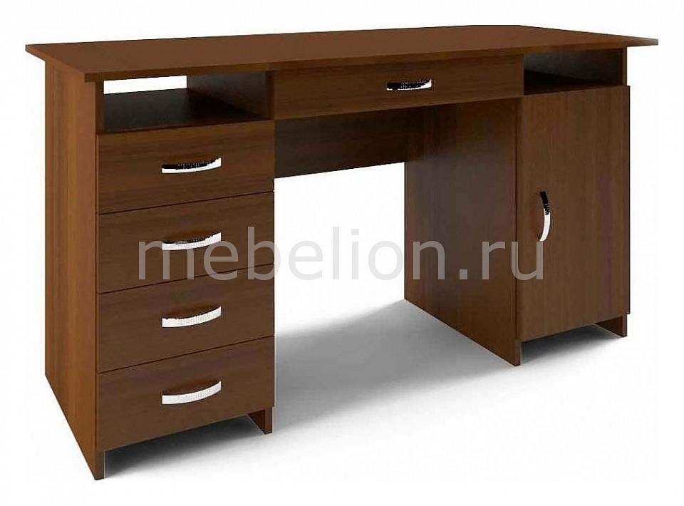 Стол письменный Милан-7Я