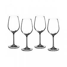 Набор для вина из 4 шт. Бар 674-274