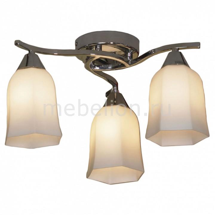 Потолочная люстра Lussole LSC-8807-03 Bellaria