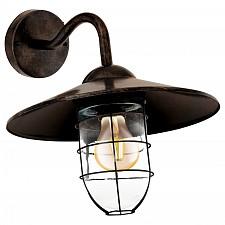 Светильник на штанге Melgoa 94863