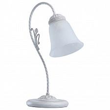 Настольная лампа декоративная Ариадна 18 450035101