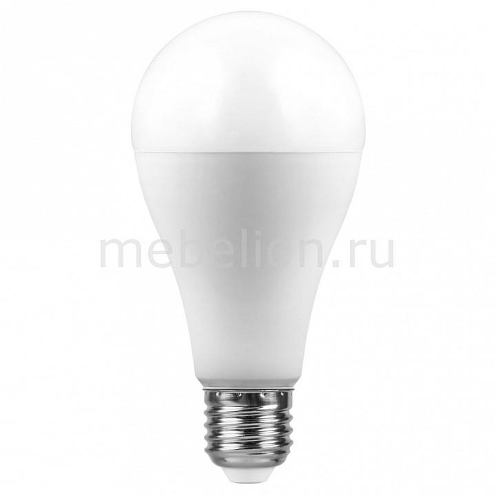 Лампа светодиодная Feron LB-98 E27 220В 20Вт 4000K 25788