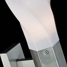Светильник на штанге Maytoni S106-24-01-N Orchard Road
