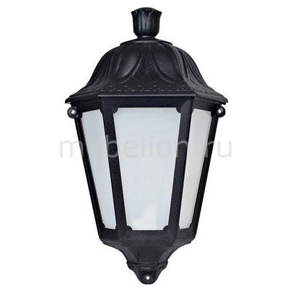 Накладной светильник Daria M28.000.000.WYE27