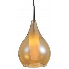 Подвесной светильник Pentola 803033