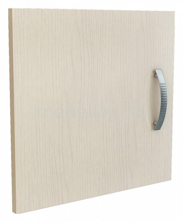 Дверь распашная МФ Мастер Либерти СТЛ-Д телефон supra stl 111 белый