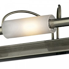Бра Odeon Light 2035/3W Wiron