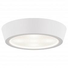 Накладной светильник Urbano mini 214702