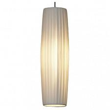 Подвесной светильник Lussole LSQ-1516-01 Garlasco