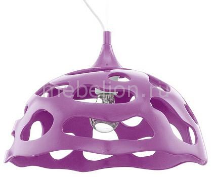 Подвесной светильник Anzino 92956