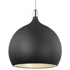 Подвесной светильник Odeon Light 2904/1 Bula