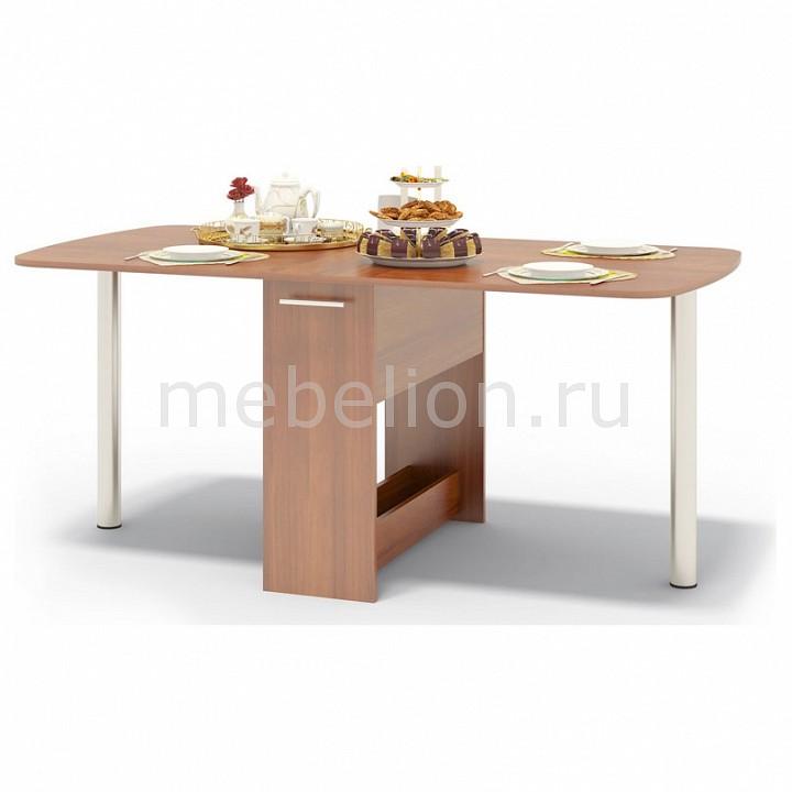 Стол обеденный СП-07.1
