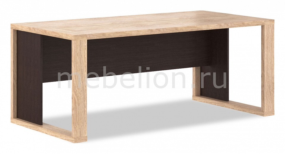 Стол для руководителя Alto AST 189