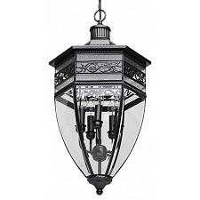 Подвесной светильник Корсо 2 801010505