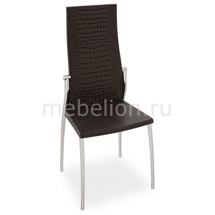 Стул Мебель Трия Комфорт