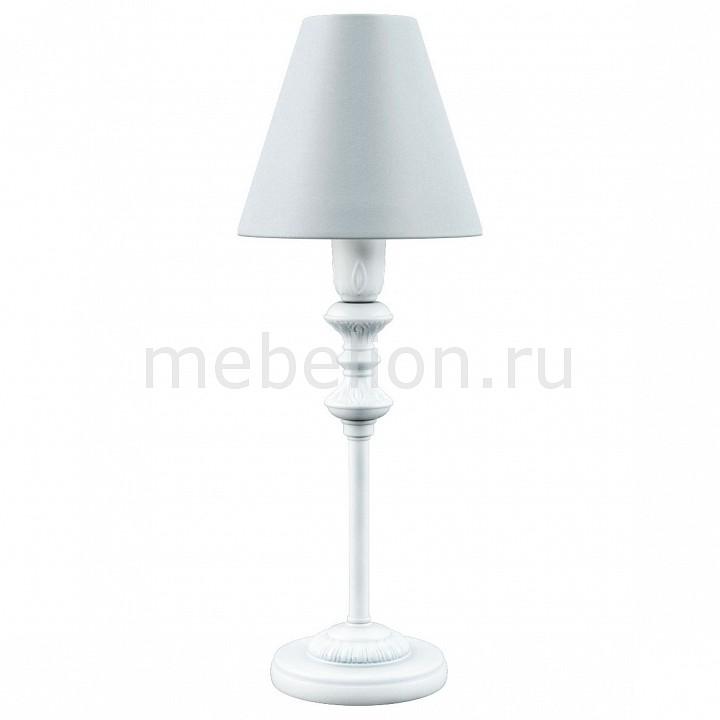 Купить Настольная лампа декоративная E-11-WM-LMP-O-25, Lamp4You, Германия