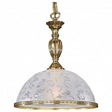 Подвесной светильник Reccagni Angelo L 6302/28 6302