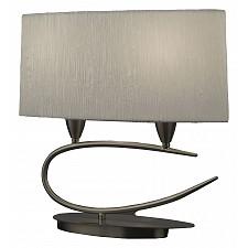Настольная лампа декоративная Lua 3703