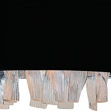 Накладной светильник Divinare 1153/01 AP-2 Pluvia