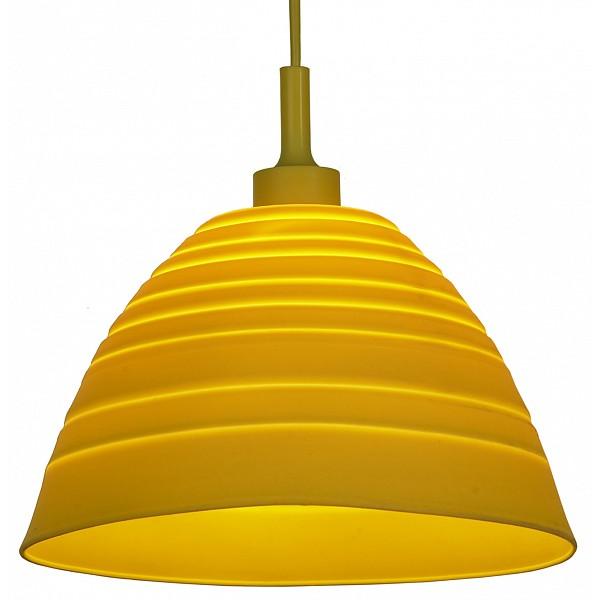 Подвесной светильник LGO-26 LSP-0194