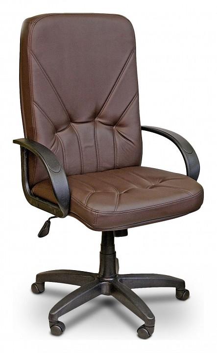 цена на Кресло компьютерное Креслов Менеджер КВ-06-110000-0429