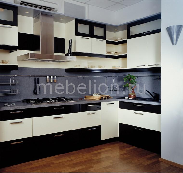 Кухонный гарнитур Инотека mebelion.ru 29000.000