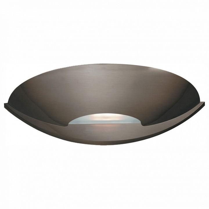 Накладной светильник Arte Lamp A7107AP-1SS Interior