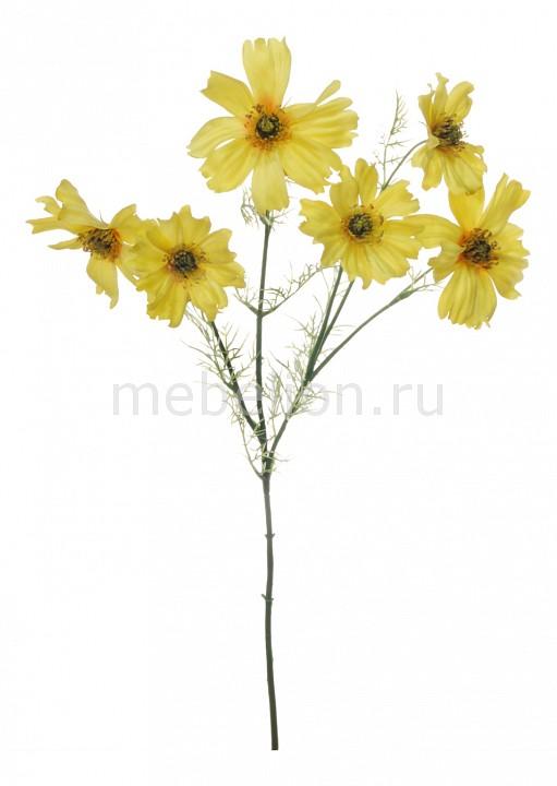 Home-Religion Цветок (65 см) Космея 56005600