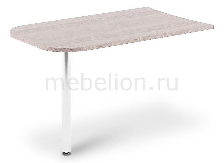 Стол приставной Skyland Xten XB 127 столешница skyland xten xkd 700