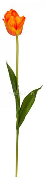 Цветок (68 см) Тюльпан 58013300