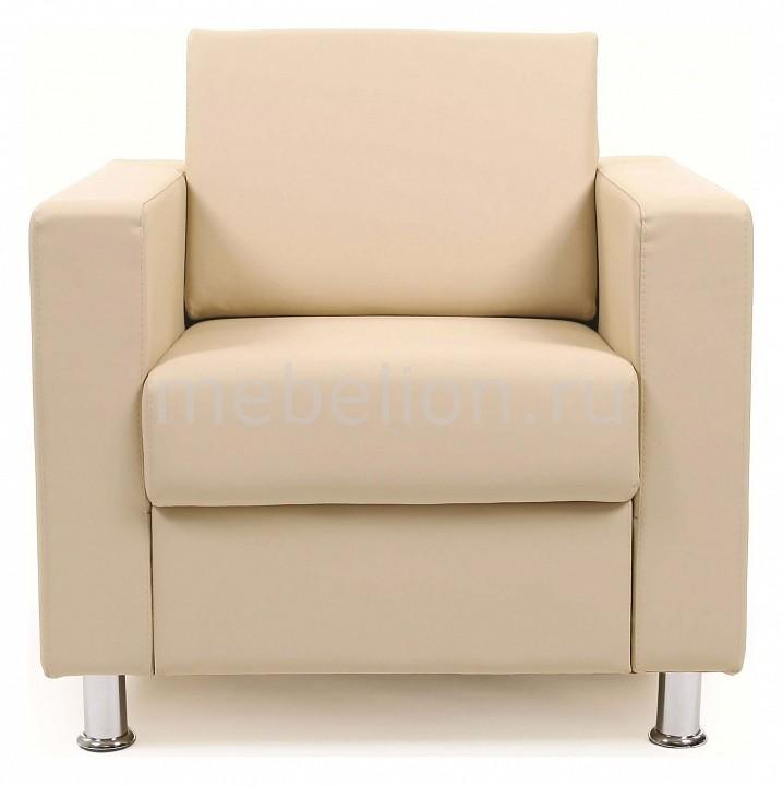 Кресло Симпл Terra 101
