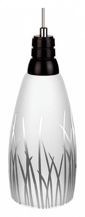 Подвесной светильник 33 идеи PND.124.01.01.001.WE-P.02.OC mentholatum oc