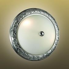 Накладной светильник Sonex 2305 Vist