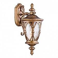 Светильник на штанге Rua Augusta S103-48-01-R