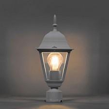 Наземный низкий светильник Feron 11017 4103