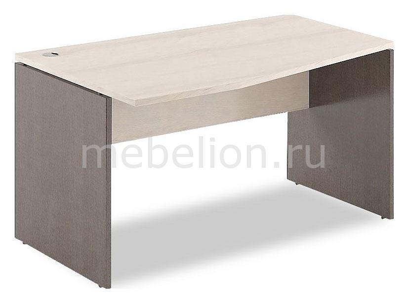 Стол офисный Xten XCT 149(L)