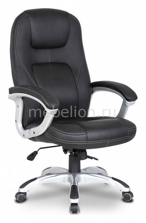 Кресло для руководителя College XH-869/Black