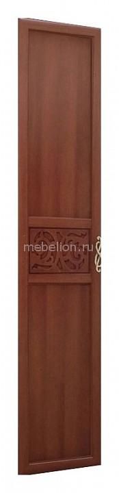 Дверь раздвижная Александрия 125004.000