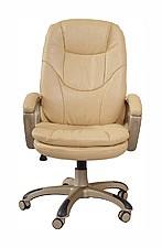 Кресло компьютерное CH-868AXSN бежевое
