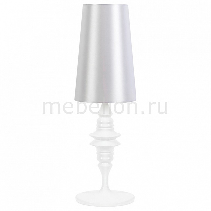 Настольная лампа декоративная Garda Decor K2TK2003