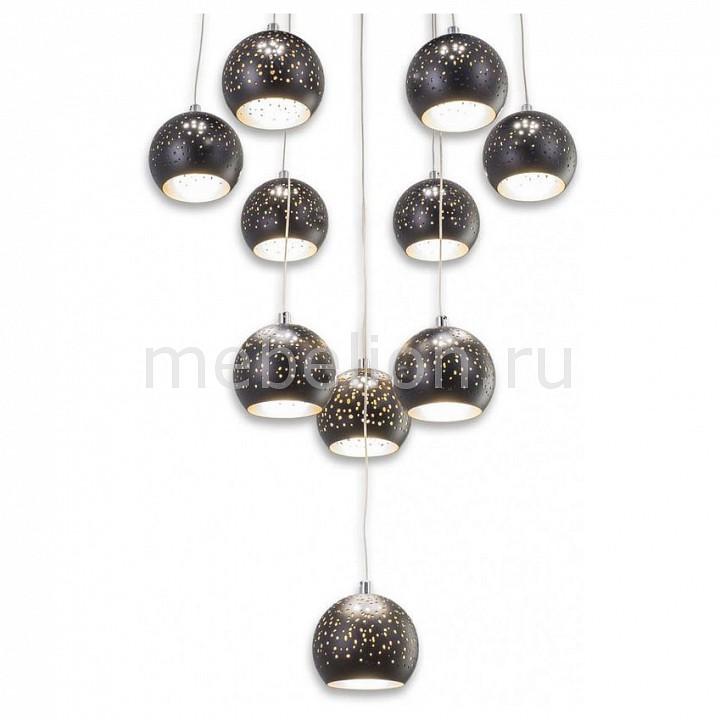 Подвесной светильник Citilux Деко CL504112