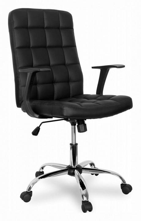 Кресло компьютерное College Кресло для руководителя BX-3619 кресло компьютерное игровое college bx 3619 black