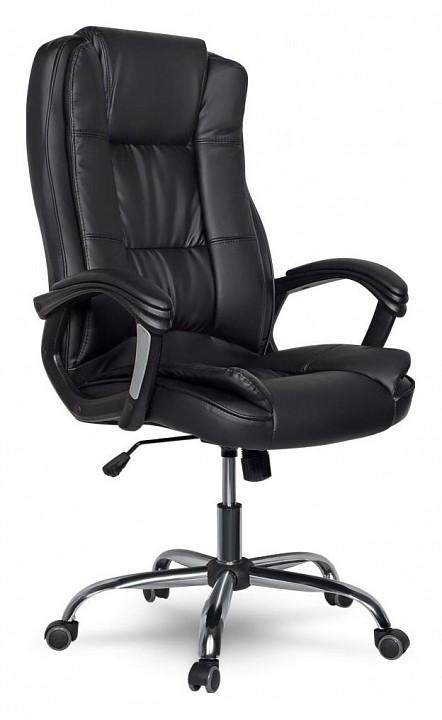 Кресло для руководителя College College CLG-616 LXH кресло руководителя college clg 616 lxh brown