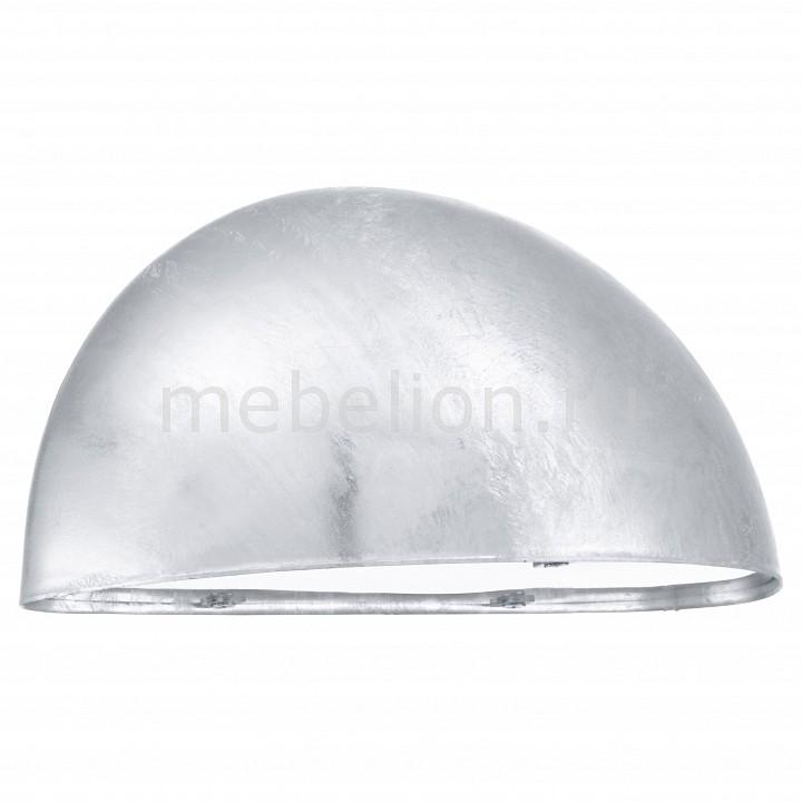 Накладной светильник Lepus 90867 mebelion.ru 1790.000
