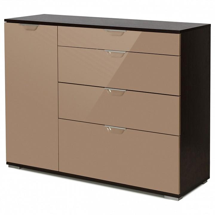 Комод Вентал Лайн-3 10000065